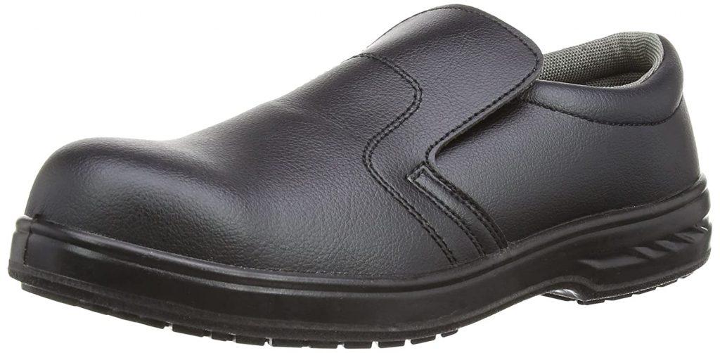 Chaussures de sécurité cuisine S2 SRC - Portwest