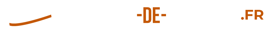 Logo Chaussure-De-Securite_WEB (1) (2)