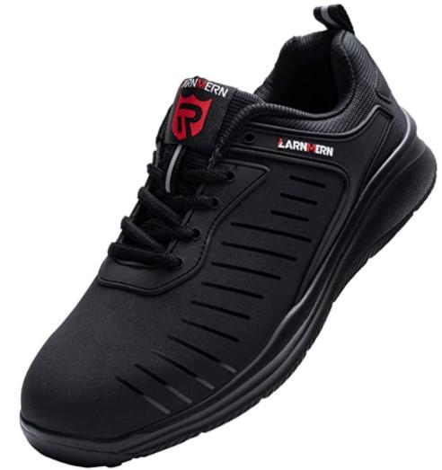 basket de sécurité style Nike Downshifter 9