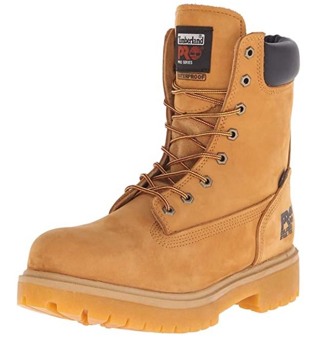 Chaussures de sécurité Timberland PRO Direct Attach 8
